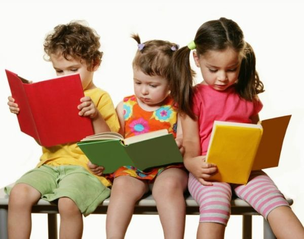 This Simple App Could Change How Kids Learn to Read