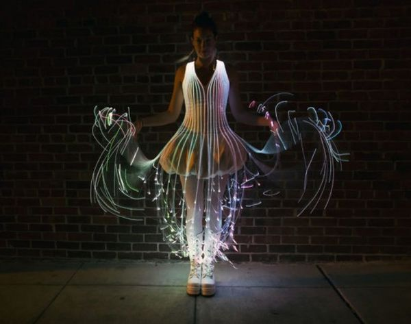 30 High Tech Halloween Costumes to Buy or DIY