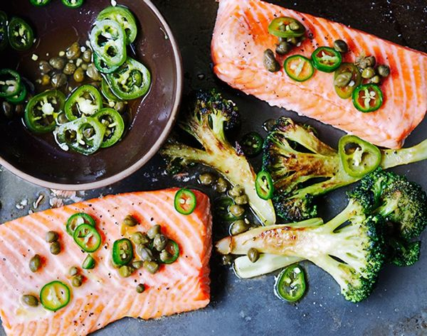 Forget Fish Sticks: 12 Affordable Seafood Dish Recipes