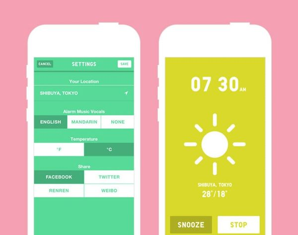 14 Apps for Planners and Preppers