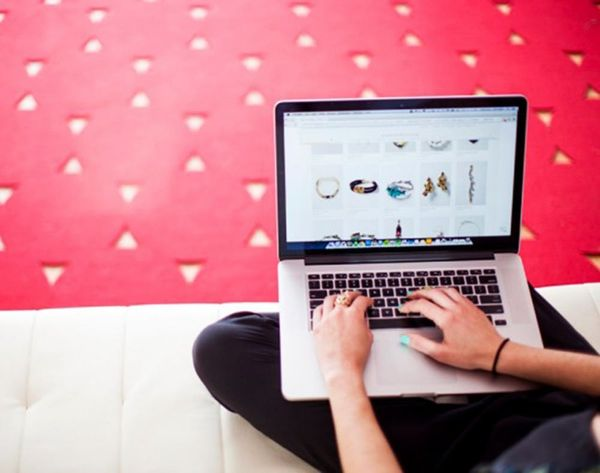 12 Ways to Make Sure You Always Have WiFi