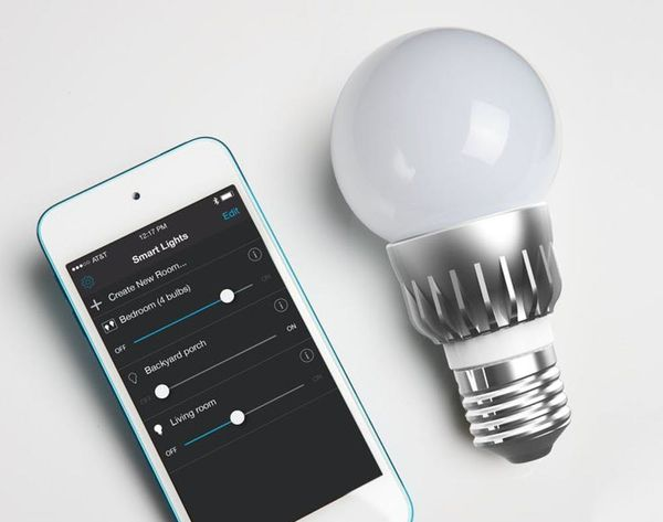14 Smart Bulbs to Light Up Your Home