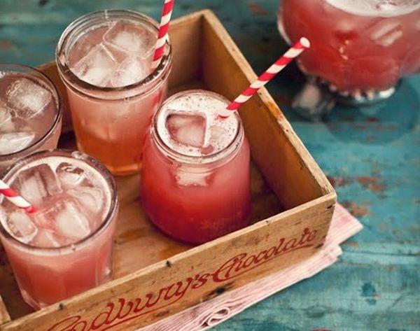 19 Fantastic Fall Cocktails