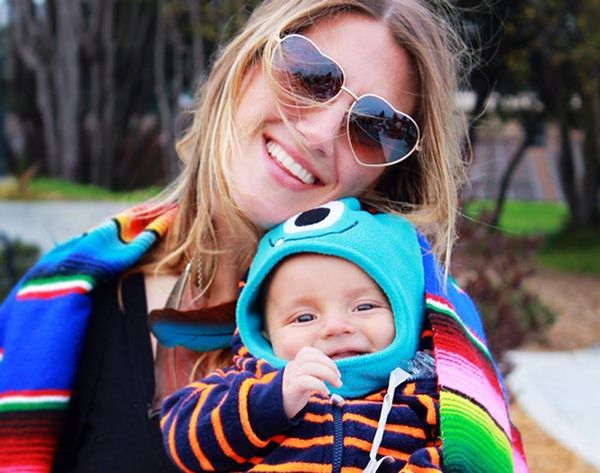 15 Quick Beauty Tips for Mamas On the Go