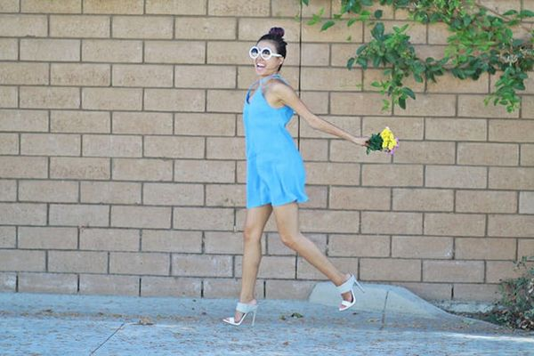 The Top 10 Petite Fashion Bloggers to Follow