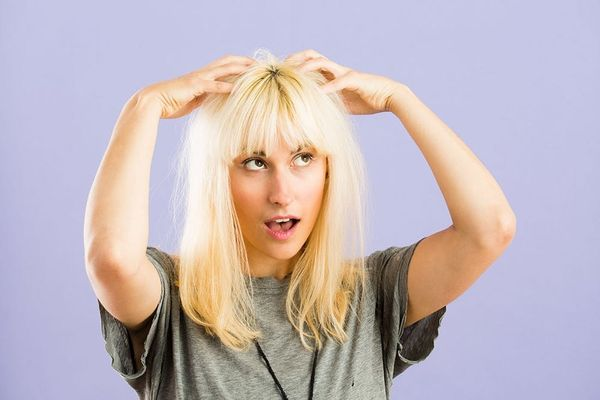 15 Products to Help You Go Shampoo-Free
