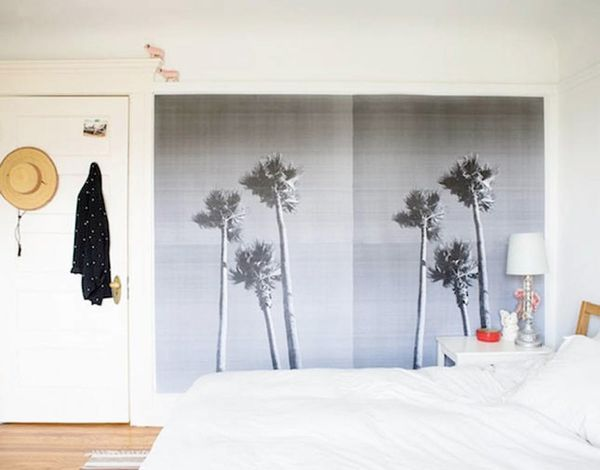 These Giant ($25!) Photos Are Our New Favorite Wall Art