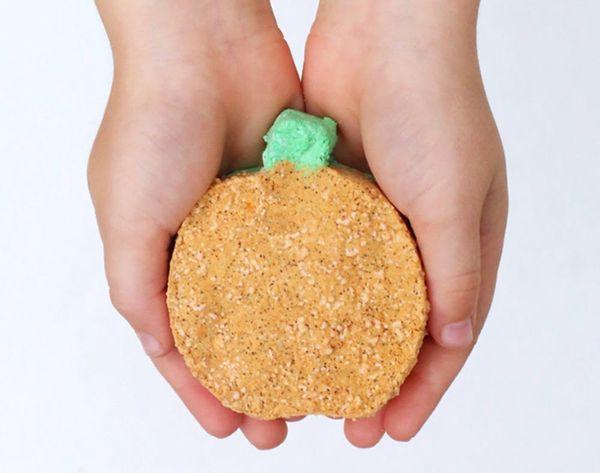 Get Gourd-geous With 10 DIY Pumpkin Beauty Treatments