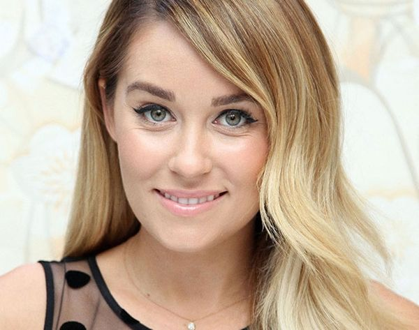 16 Celebrity Cat Eyes to Inspire Your Makeup Routine