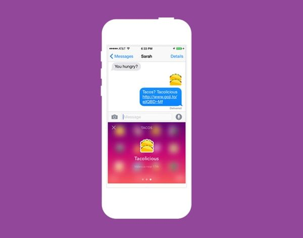 5 Must-DL Apps This Week: Emoji Keyboards + More