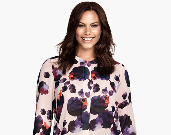 19 Printed Button Downs to Upgrade Your Work Wardrobe