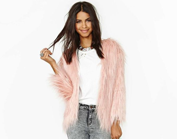 Shop 4 Fall Outerwear Trends for Under $100