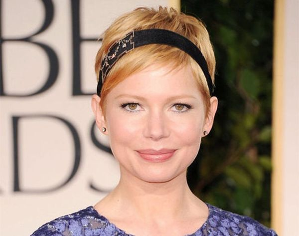 10-Minute 'Dos: 12 Quick Ways to Style Short Hair