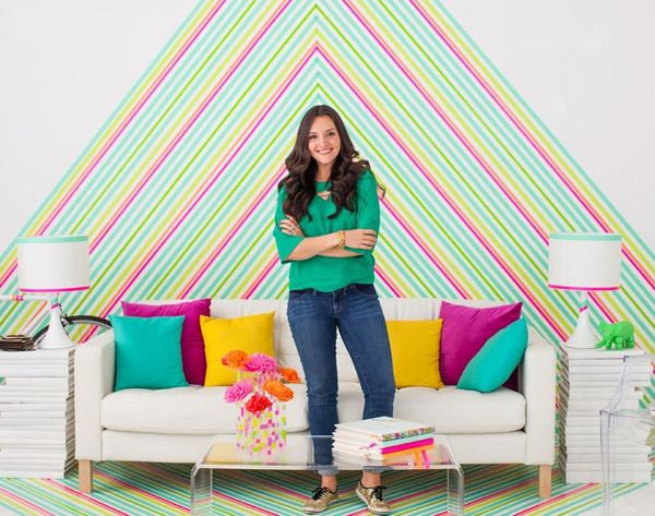 14 Living Room Decorating Mistakes You Should Avoid