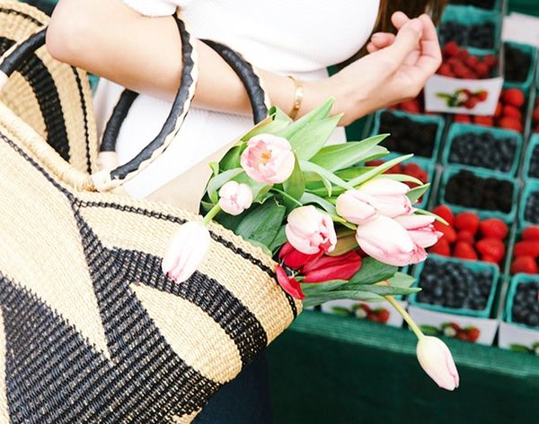 30 Totes Way Better Than Plastic Bags