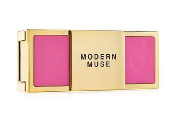 10 of the Chicest Pink Products to Benefit Breast Cancer Research