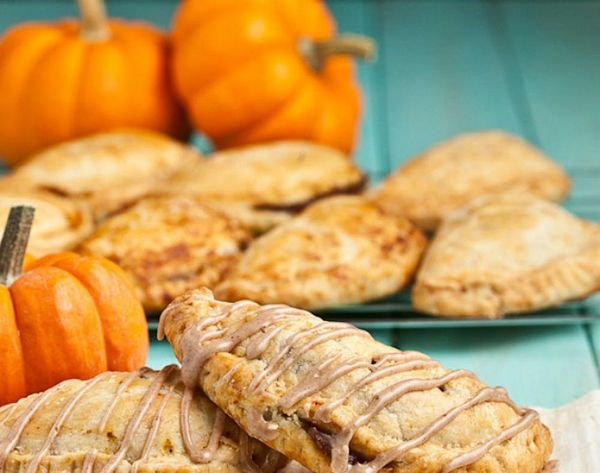 18 Irresistible Pumpkin Pie Recipes to Make This Weekend