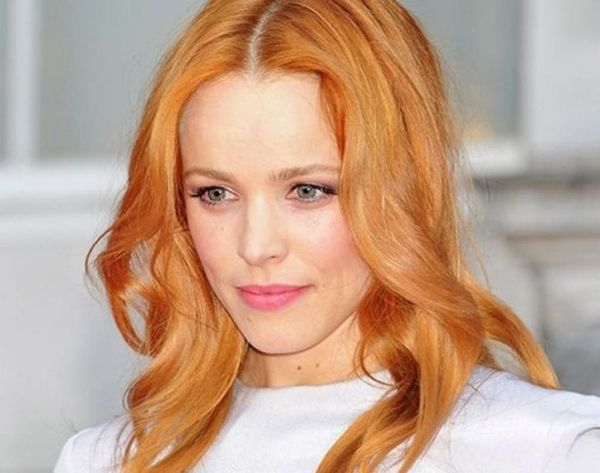 19 New Hair Colors to Try This Season