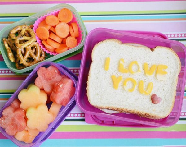 Spice Up Your Lunch Routine With These 16 Bento Box Recipe Ideas