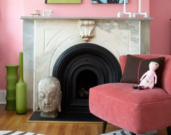 Everything You Need to Know Before Using Your Fireplace