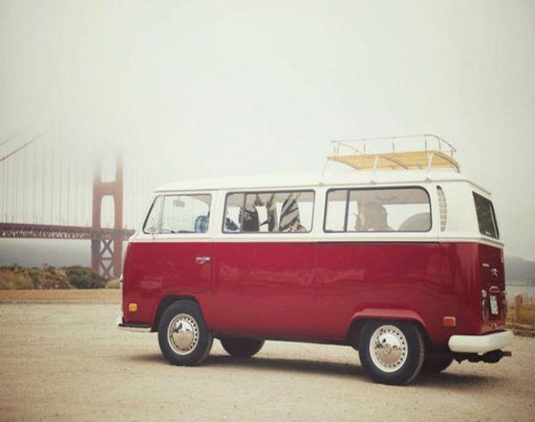 18 Maker Spots to Visit in San Francisco