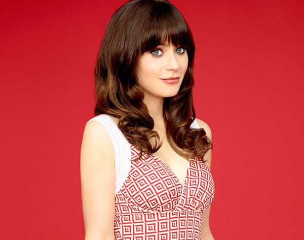 9 Hairstyles Inspired by TV's Most Stylish Leading Ladies
