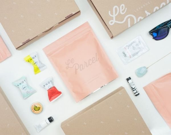 Make Your Period a Happy Week With This Subscription Box