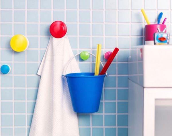 27 Budget-Friendly Bathroom Buys Under $20