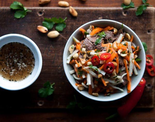 Farmers' Market Find: 12 Killer Kohlrabi Recipes