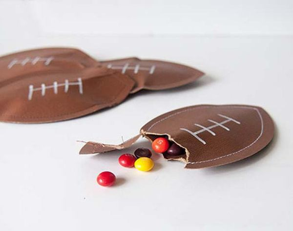 11 DIYs for the Ultimate Tailgate