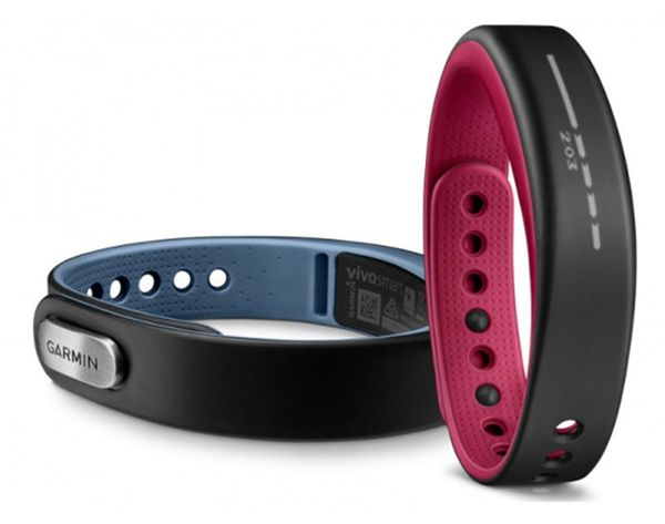 This Wearable Thinks It Can Beat the Apple Watch in a Race