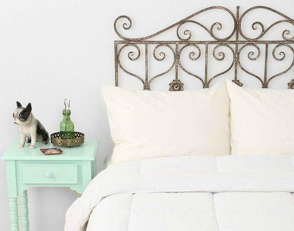 40 Bedroom Pieces Under $100