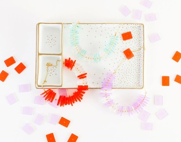 Design a DIY Jewelry Kit for Brit + Co and Win $500!