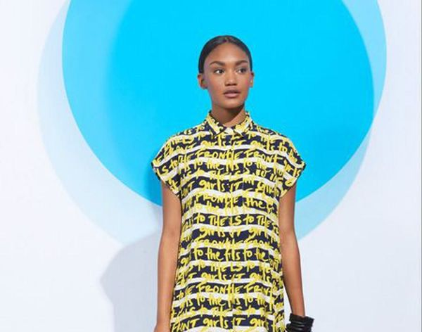5 Shows, 5 Looks: What to Wear to NYFW on a Budget