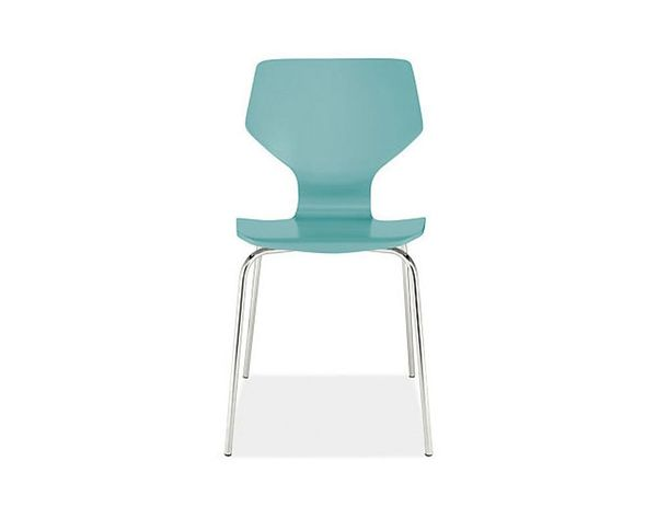 10 of Our Favorite Kid-Friendly Dining Chairs