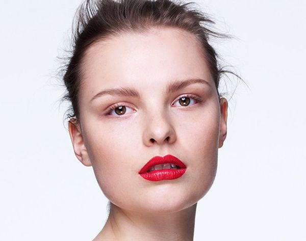 Skin Deep: 22 Chemical-Free Beauty Products
