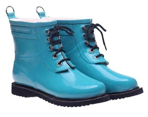 Splash Around in These 30 Rad Rain Boots