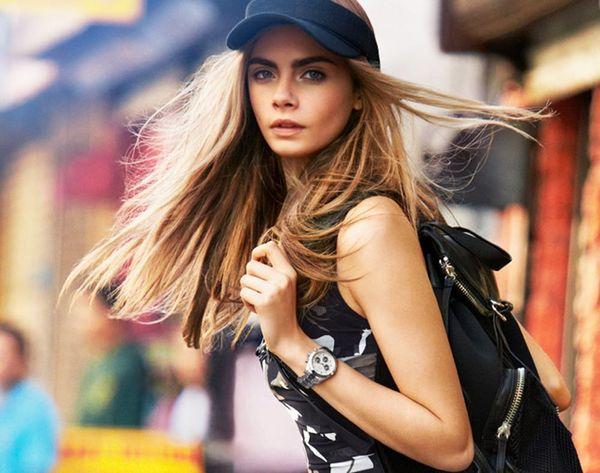 28 Fierce Insta-Feeds to Follow During New York Fashion Week