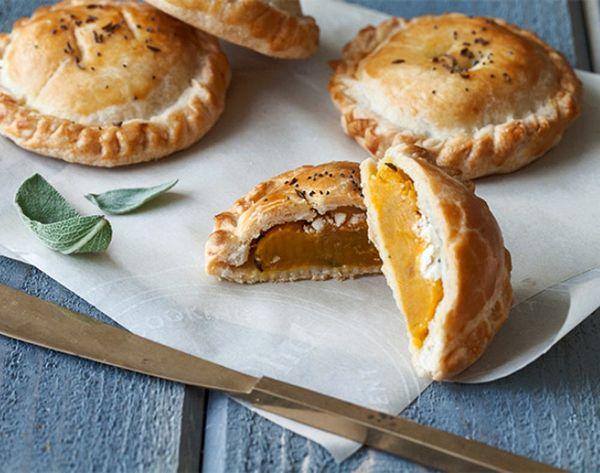 13 Savory Hand Pies to Make STAT