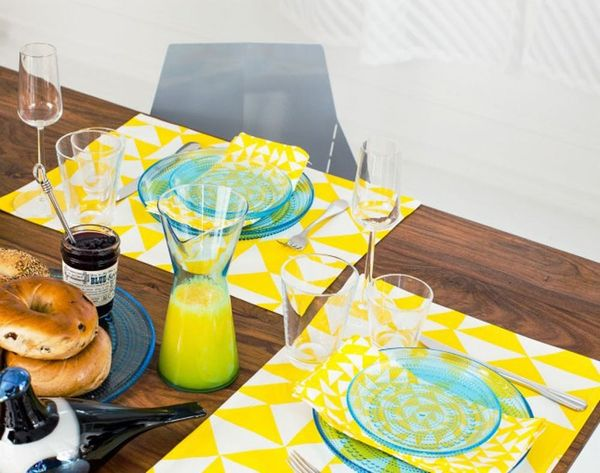 25 Under $25: Bowls, Plates and Glasses, Oh My!