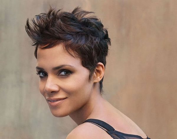 Go, Shorty! 9 Short Celeb 'Dos to Inspire Your Next Cut