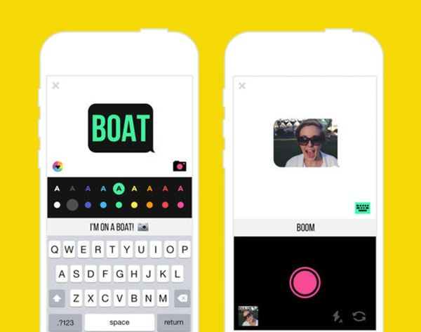 13 Apps for Upping Your GIF Game