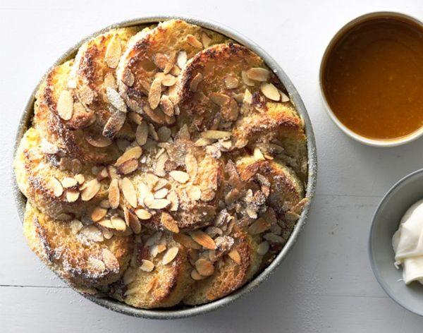 Challah at These 15 Delish Recipes