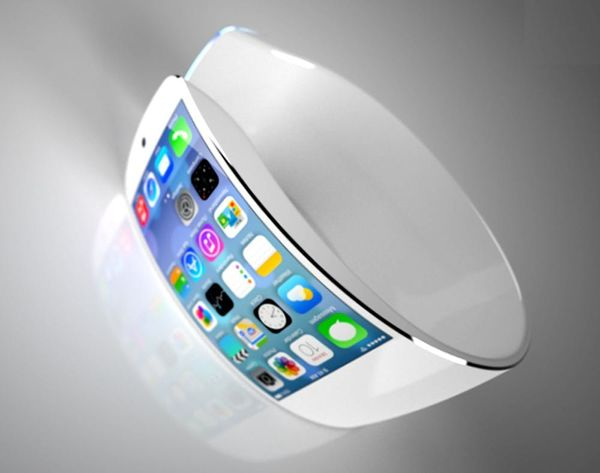 What to Expect at September's iPhone 6 Reveal