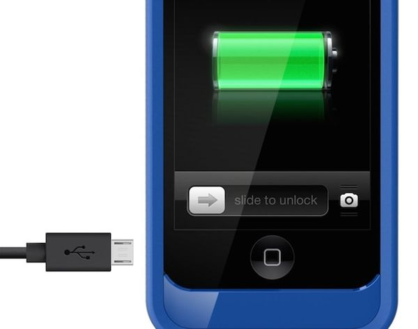 Why Apple Is Offering FREE iPhone Replacement Batteries