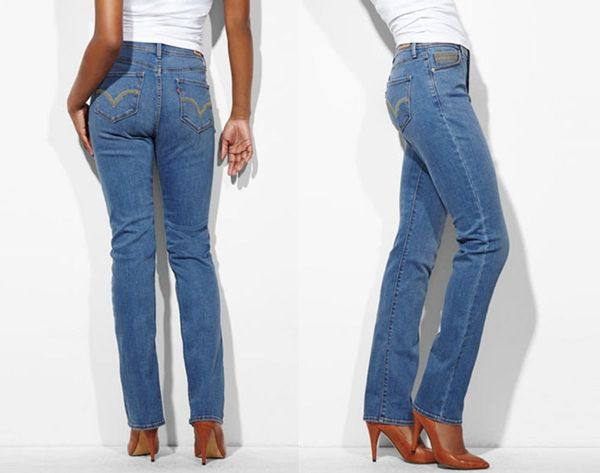 Are Skinny Jeans OUT? 12 Denim Trends to Shop Instead