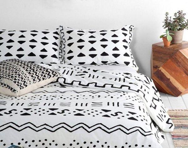 32 Chic Pieces of Dorm Decor Under $100