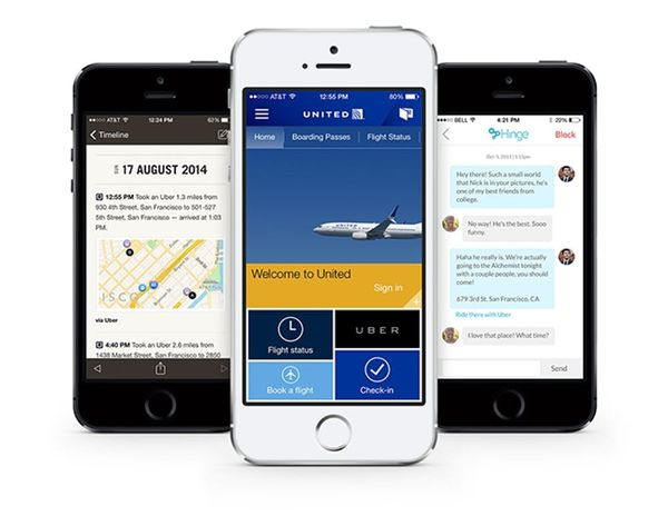 11 Awesome New Things Uber Can Do