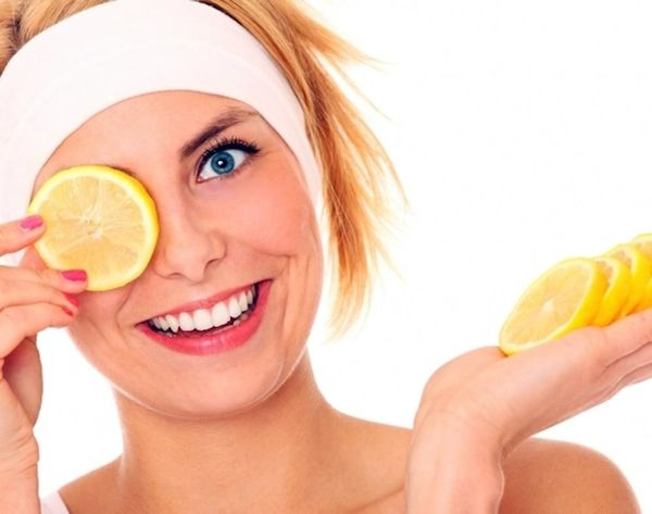 10 Simple Ways to Get Rid of Oily Skin