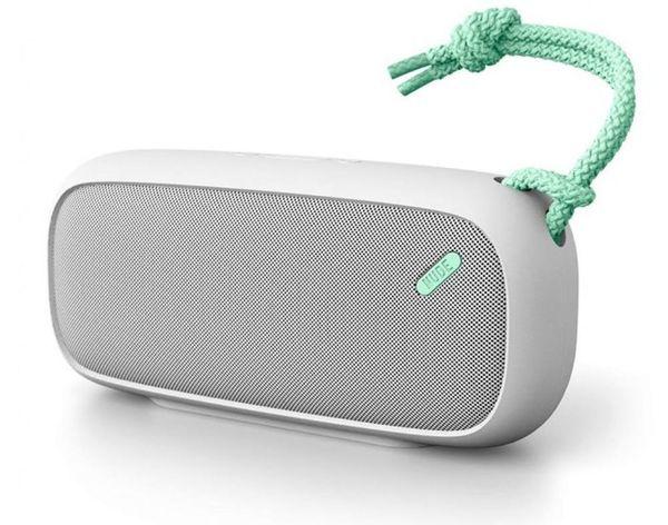 Meet the Super-M, a Little Speaker With Big Sound